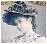 Millicent Rogers Fairhaven