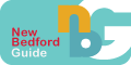 New Bedford Guide Banner 120x60
