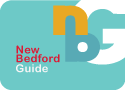 New Bedford Guide Banner 125x90