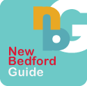 New Bedford Guide Banner 125x125