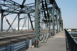 New Bedford/Fairhaven Bridge