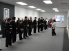 Steve Arsenault's Kenpo Karate