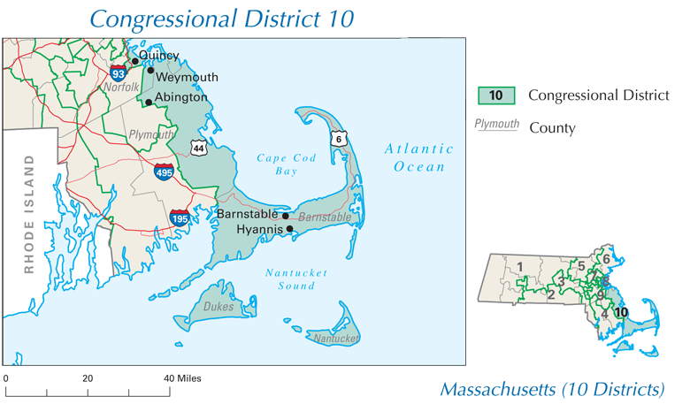 10th-district