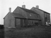 benjamin-howland-house-round-hill-south-dartmouth-built-ca-1722-whaling-museum-jpg