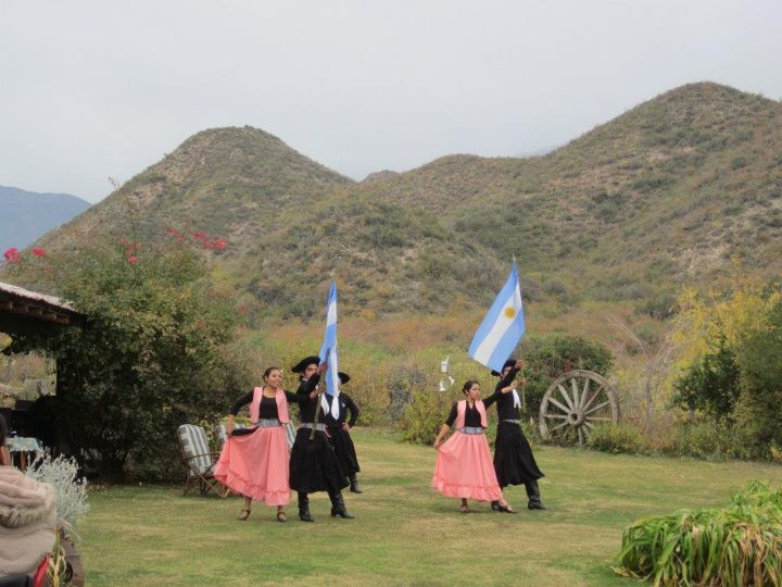 argentina-traditional-dance