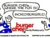chef-and-jeff-jpg