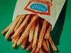 fries-jpg