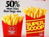super-scoop-jpg