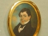 charles-morgan-portrait-whaling-museum-jpg