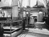 morgan-deck-2-whaling-museum-jpg