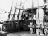 morgan-deck-4-whaling-museum-jpg