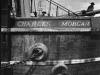 morgan-whaling-museum-jpg