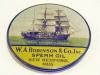 sperm-oil-whaling-museum-jpg