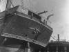 stern-whaling-museum-jpg