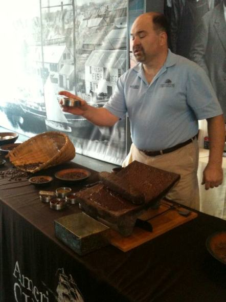 new-bedford-whaling-museum-chocolate-day13