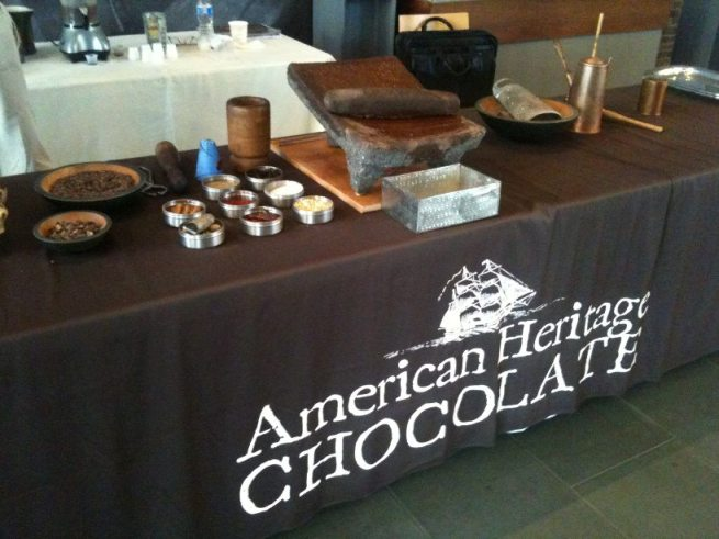 new-bedford-whaling-museum-chocolate-day9