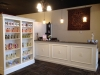 ff-front-desk-area-600x450-jpg