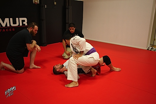 bjj-new-bedford-class