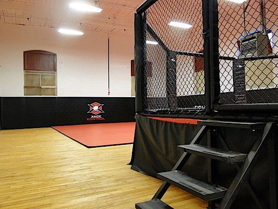 new-bedford-martial-arts-center3