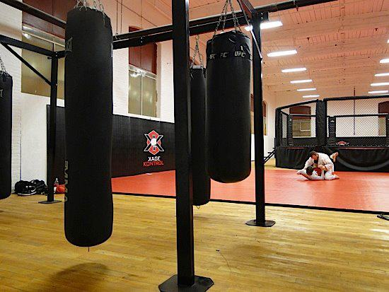 new-bedford-martial-arts-center7