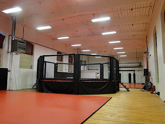 new-bedford-martial-arts-center8