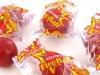 atomic-fireballs-jpg