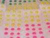 candy-buttons-jpg
