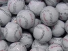 chocolate-baseballs-jpg