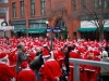 new-bedford-santa-5k-fun-run8