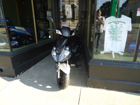 taotao-150cc-outside-front-of-shop
