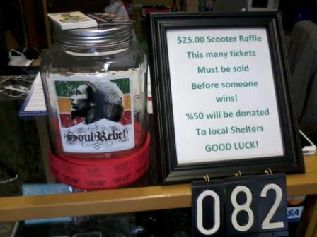 that-scooter-spot-raffle-countdown-new-bedford