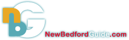 New Bedford Guide