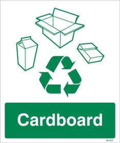 cardboard recycling New Bedford MA