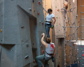 Carabiners Rock Climbing New Bedford