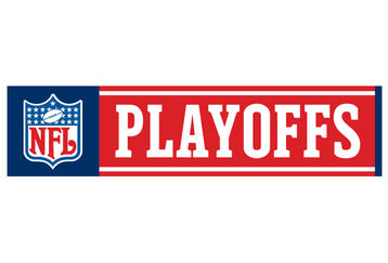 What were the best NFL playoff games of this year? Photo