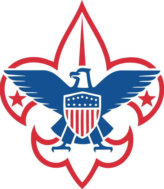boy scout troop 7 new bedford membership drive new boy scout logo clip art boy scout logo meaning