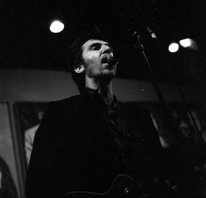 mark cutler nb guide