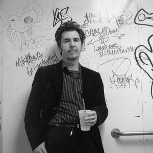 mark cutler new bedford guide