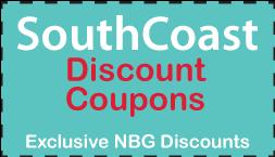 South Coast Discounts