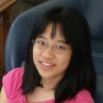 elsa yeung