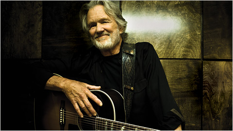 kris kristofferson new bedford guide zeiterion
