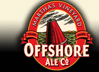offshore ale company new bedford guide