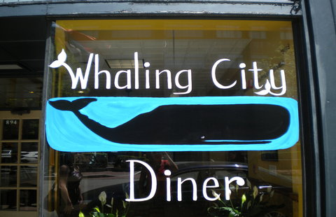rsz_1rsz_whaling-city-diner-new-bedford-guide