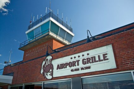 rsz_new-bedford-guide-airport-grille