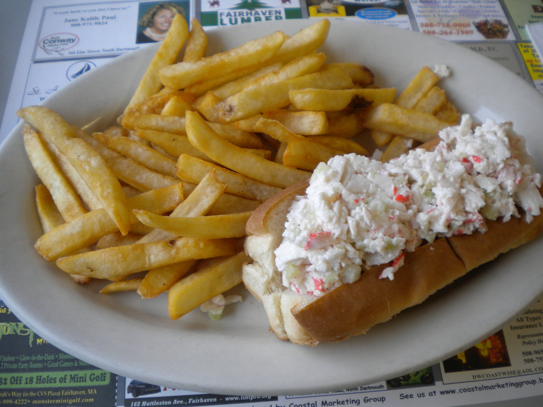 Category: Best of the South Coast - New Bedford Guide