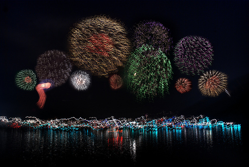 4th0of-july-fireworks-new-bedford-guide