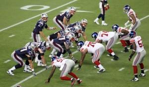 Patriots Giants Super Bowl Bar New Bedford