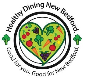 Healthy Dining New Bedford