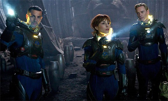 Prometheus-movie-review3