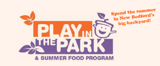 play-in-the-park-new-bedford